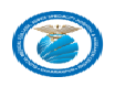 Glocal School of Science & Technology_logo