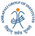 Amrapali Institute of Hotel Management_logo