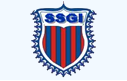 Shree Satya College of Higher Education_logo