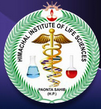 Himachal Institute of Life Sciences_logo