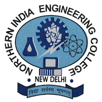 Northern India Engineering College_logo