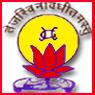 Hindu Girls College_logo