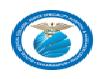 Glocal College of Unani_logo