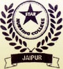 Star Nursing College_logo