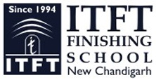 ITFT Education Group Chandigarh_logo