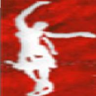 Natya Institute of Kathak and Choreography_logo