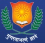 School Of Engineering And Technology_logo