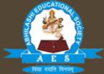 Abhilashi Ayurvedic College and research institute_logo