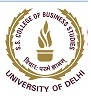 Shaheed Sukhdev College of Business Studies_logo