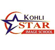 Kohli Star Image School / ielts institute-logo