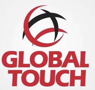 Global Touch-logo