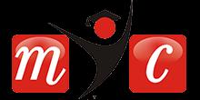 Top Notch Institute-logo