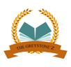 The Grey Stone'z Institute-logo