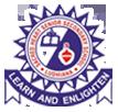Sacred Heart Senior Secondry School-logo