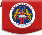 THE KRISHNA VALLEY SCHOOL-logo