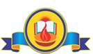 VINDHYACHAL ACADEMY-logo