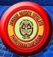 Jawahar Navodaya Vidyalaya-logo