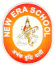 New Era English Medium School-logo