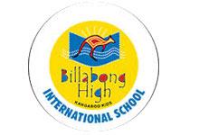 Billabong High International School-logo