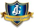 JG International School-logo