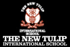 The New Tulip International School-logo
