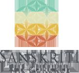 Sanskriti The Gurukul-logo