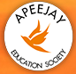 Apeejay School-logo