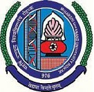Maharishi Dayanand University_logo