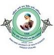 Baba Farid University of Health Science_logo