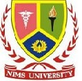Nims University_logo