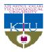 Apj Abdul Kalam Technological University_logo