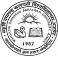 Maharshi Dayanand Saraswati University_logo