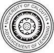 University of Calcutta_logo