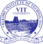 Vellore Institute of Technology_logo