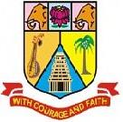Annamalai University_logo