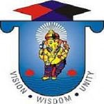 Vinayaka Missions University_logo