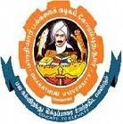 Bharathiar University_logo