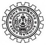 University of Burdwan_logo