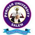 Periyar University_logo