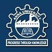 Anna University of Technology_logo