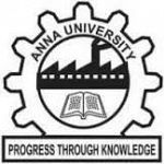 Bharathidasan Institute of Technology Anna University_logo