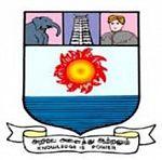 Manonmaniam Sundaranar University_logo