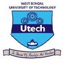 Maulana Abdul Kalam Azad University of Technology_logo
