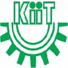 Kalinga Institute of Industrial Technology_logo