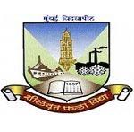University of Mumbai_logo