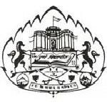 Savitribai Phule Pune University_logo
