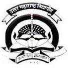 North Maharashtra University_logo