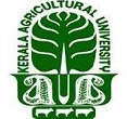 Kerala Agricultural University_logo