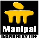 Manipal University_logo