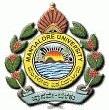 Mangalore University_logo